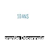 Garantie Décennale Pose parquet Lille
