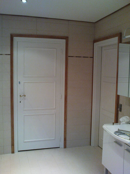 pose parquet salon et cuisine pose caisson baignoire lille bondues. Black Bedroom Furniture Sets. Home Design Ideas