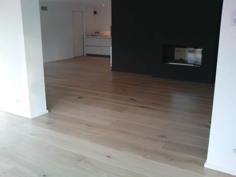nos r alisations 4 5 parquets et terrasses du monde. Black Bedroom Furniture Sets. Home Design Ideas