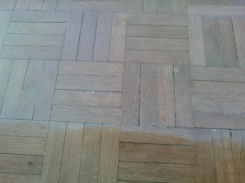 renovation parquet mosaique choix de parquet renover parquet r nover un vieux sans poncer. Black Bedroom Furniture Sets. Home Design Ideas