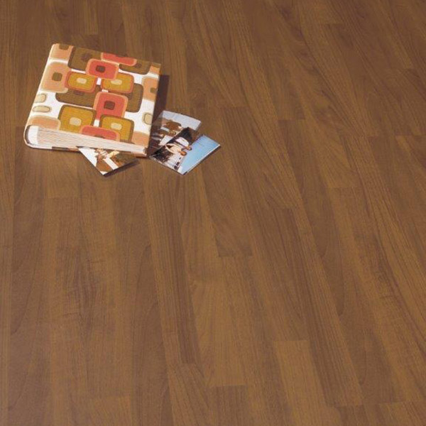 parquet-antic-walnut-1