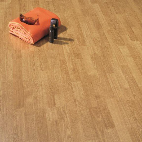 parquet-antic-walnut-10