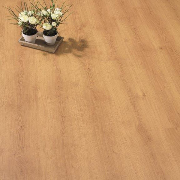 parquet-antic-walnut-2