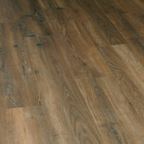 parquet-antic-walnut-3