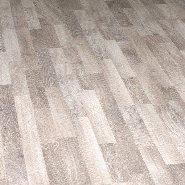 parquet-antic-walnut-4