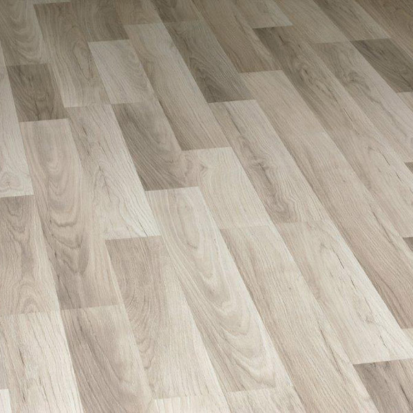 parquet-antic-walnut-5