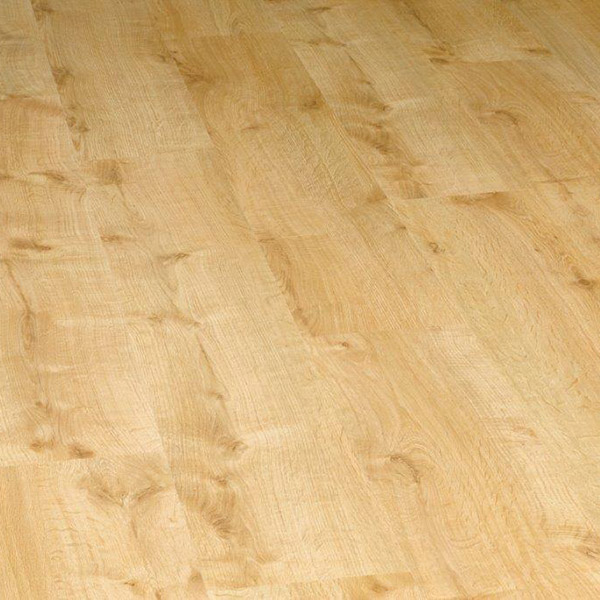 parquet-antic-walnut-7