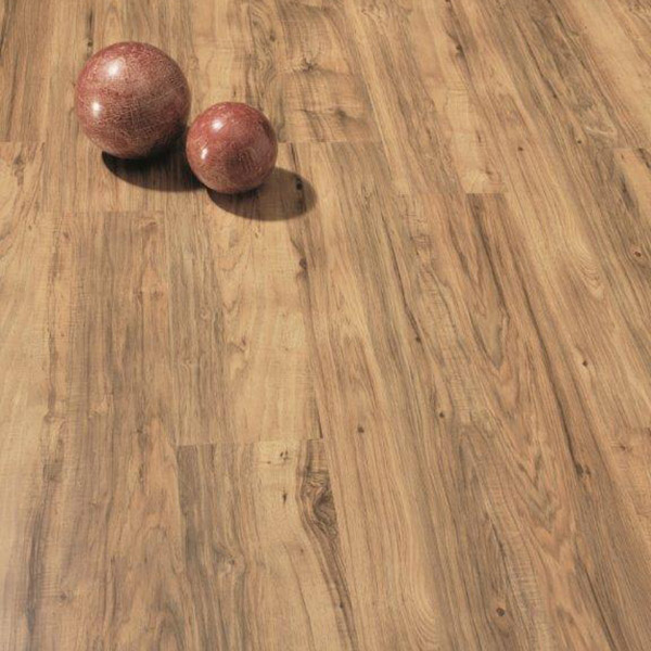 parquet-antic-walnut-9