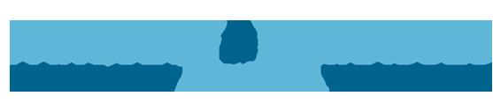 Logo Parquets et Terrasses du Monde